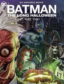 Batman-The-Long-Halloween-Part-Two-2021-batflix