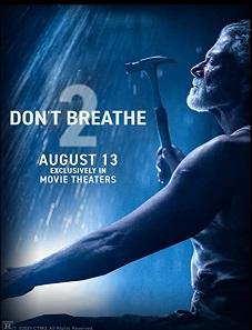 Don't-Breathe-2-2021-batflix