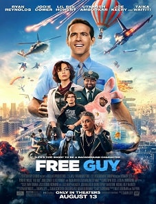 Free-Guy-2021-batflix