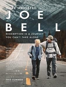 Good-Joe-Bell-2021-batflix