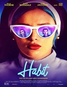 Habit-2021-batflix