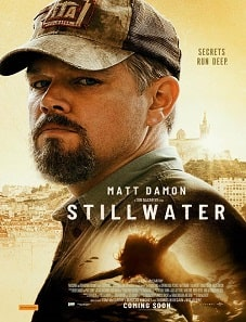 Stillwater-2021-batflix