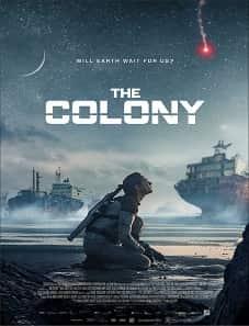 The-Colony-2021-batflix