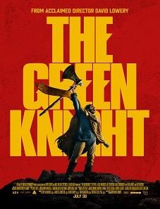 The-Green-Knight-2021-batflix