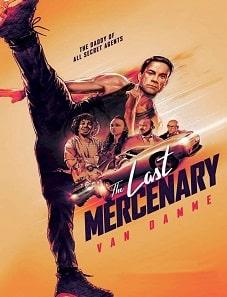 The-Last-Mercenary-2021-batflix