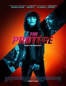 The Protege 2021 batflix
