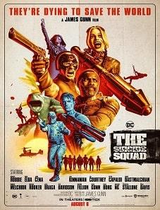 The-Suicide-Squad-2021-batflix