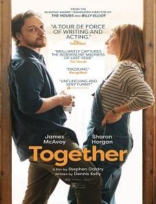 Together-2021-batflix
