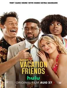 Vacation-Friends-2021-batflix