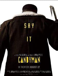 Candyman-2021-batflix
