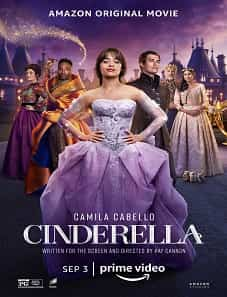Cinderella-2021-batflix