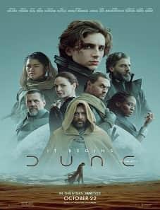Dune-2021-batflix