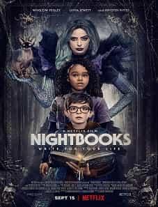 Nightbooks-2021-batflix