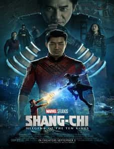 Shang-Chi-and-the-Legend-of-the-Ten-Rings-2021-batflix