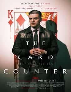The-Card-Counter-2021-batflix
