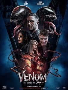 Venom-Let-There-Be-Carnage-2021-batflix
