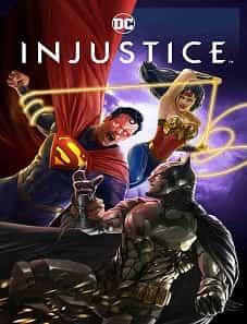 Injustice-2021-batflix