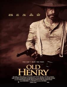 Old-Henry-2021-batflix