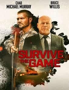 Survive-the-Game-2021-batflix