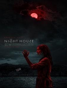 The-Night-House-2021-batflix